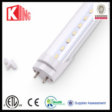 ETL Dlc Rated Isolated/Non-Isolated Driver LED Tube