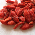 Cosmetic Diet Goji Berry