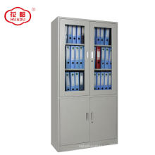 Factory direct price cheap steel godrej cupboard filing cabinet china
