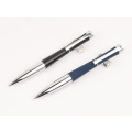 High Quality Customized Hotel Metal Pen