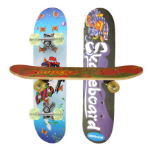Skate Shop Online New Skate Board for Kids