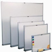 Lb-0213 Magnetic Writing Board with Marker