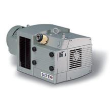 Pompe à fréquence variable à pression constante