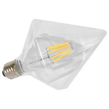 3.5W E27 LED Bulb Sharp Diamond LED Bulb with CE Approval