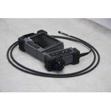 Ventas de videoscopio de inspección del condensador