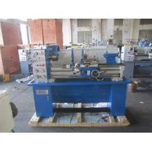 Machine de tour de haute qualité C0632c / 1000mm fournisseur