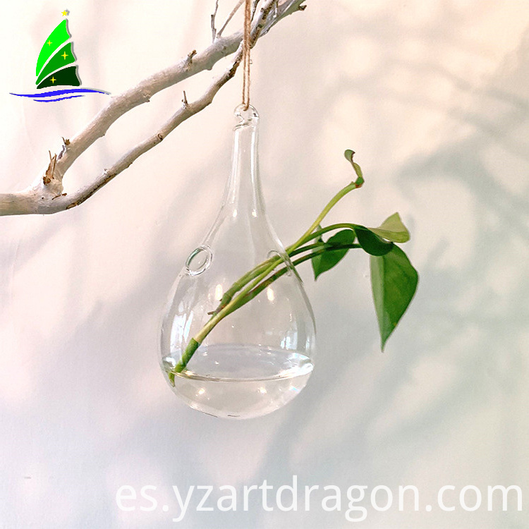 Artdragon-art-glass-vase-blown-hydroponic1-glass