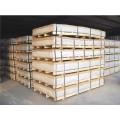 Competitive Price Aluminum Plate/Aluminum Curtain Wall Partion