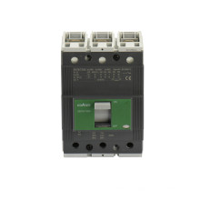 Manufacture high quality Thermal Magnetic type mccb circuit breaker 100a