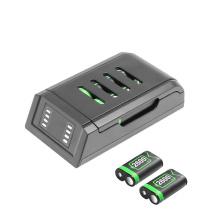 Nuevo paquete de batería para Xbox Series X