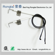 Ignition Electrode for Gas BBQ