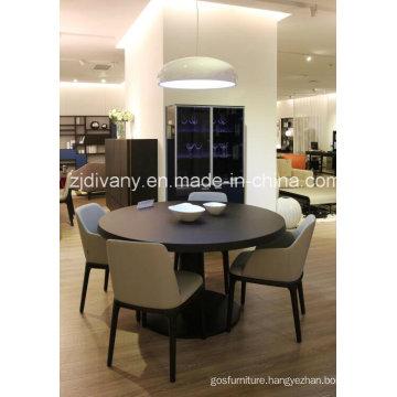 Dining Room Wooden Cabinet (SM-D37)