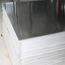 mill finish aluminum plate 1050/1060/1070/1100