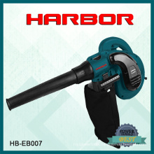 Hb-Eb007 2016 Hot Selling 110-220V Branded Electric Power Tools of China Vortex Blower