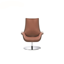 Kastel Kriteria Executive Waiting Lounge Chairs