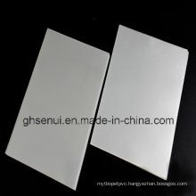 Thermal Laminating Pouch Film for Protecting File or Photo