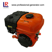6.5HP Small Petrol Power Gasoline Engine