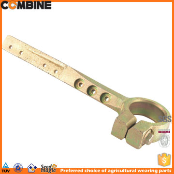 High Quality plastic ball joint for Harvester