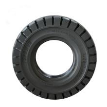 Колесная тачка сплошная шина 2.50-4 3.00-4 290x76