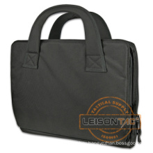 Bullet Proof Briefcase, Ballistic Case Manufacturer