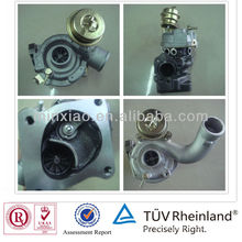 Turbo K04 53049700025 53049700026 à venda