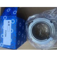 Sleeve Bearing He313 or Bearing Parts He315 He316 He317 OEM Service