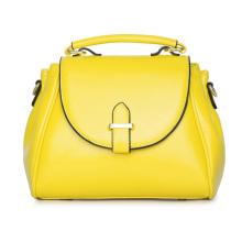 Ladies PU Handbag and Tote Handbag, Shoulder Bag