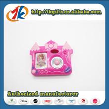 Nouveau Designer Fashion Plastic Viewer Camera Toy pour enfants