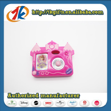 New Designer Fashion Plastic Picture Viewer Camera Toy for Kids