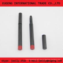 Kosmetik Concealer Bleistift Verpackung