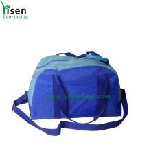 Cotton Unisex Travel Bag (YSTB03-023)