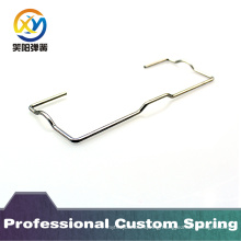 Hot Sales 304 Stainless Steel Wire Spring