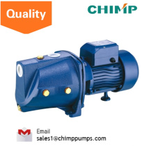 Elektrisches automatisches sauberes Wasser pumpt Hydraulikpumpe