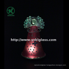 Christmas Decoration by BV, SGS (7.8*7*13cm)