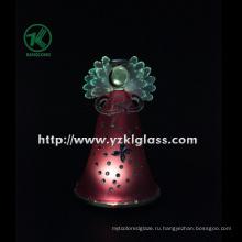 Новогоднее украшение от BV, SGS (7.8 * 7 * 13cm)