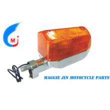 Motorradteil Motorrad Blinkerlampe für V80 Hinten80