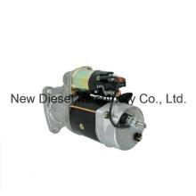 Cummins Diesel Motor Parts Original Delco Starter 39mt Series
