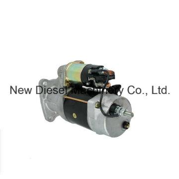Cummins Diesel Engine Parts Original Delco Starter 39mt Series