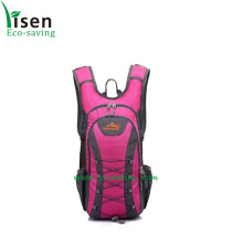 Fashion Hiking Backpack, Travel Bag (YSBP00-0145)