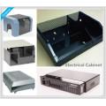 Machine de découpe au laser à fibre de 20 mm pour métal 500w 750w 2000w 3000w pour acier inoxydable 304 401, acier au carbone, aluminium