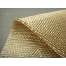 3784HT Heat Treated Fiberglass Fabrics