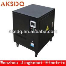 JSG / SBK Трехфазный Трансформатор сухого типа