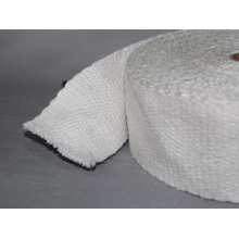 Fita de fibra cerâmica CFGT