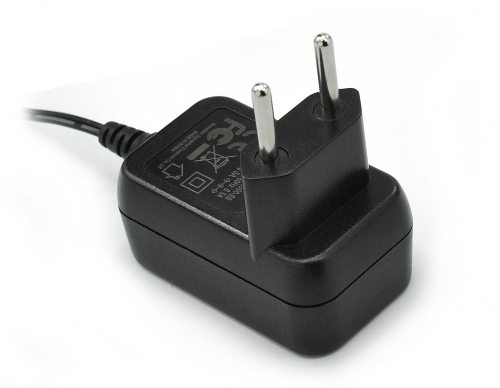 Brazil Power Adapter Charger