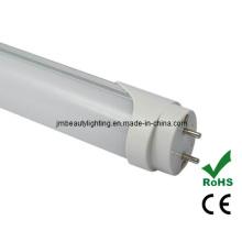 LED tubo LED T8 tubo luz LED