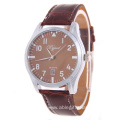 New Luxury Business Men Quartz Watch Date Watch