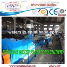 PVC-BOARD MASCHINEN PVC-BLATT EXTRUSIONSLINIE