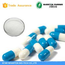 High purity Cyclosporine A CAS:59865-13-3