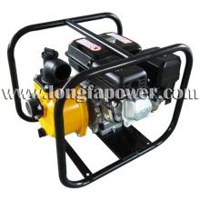 Petrol Engine Garden Water Transfer Pump