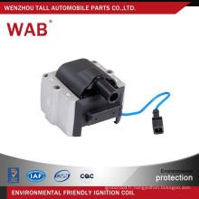 voiture OEM 867 905 105 A allumage bobine pour VW
